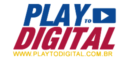 Play To Digital !